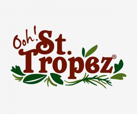 st_tropez_logo_01