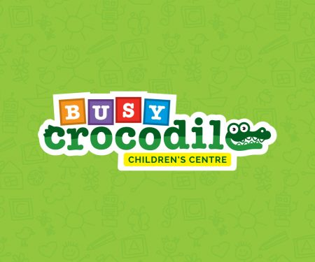 busy_crocodile_logo_01