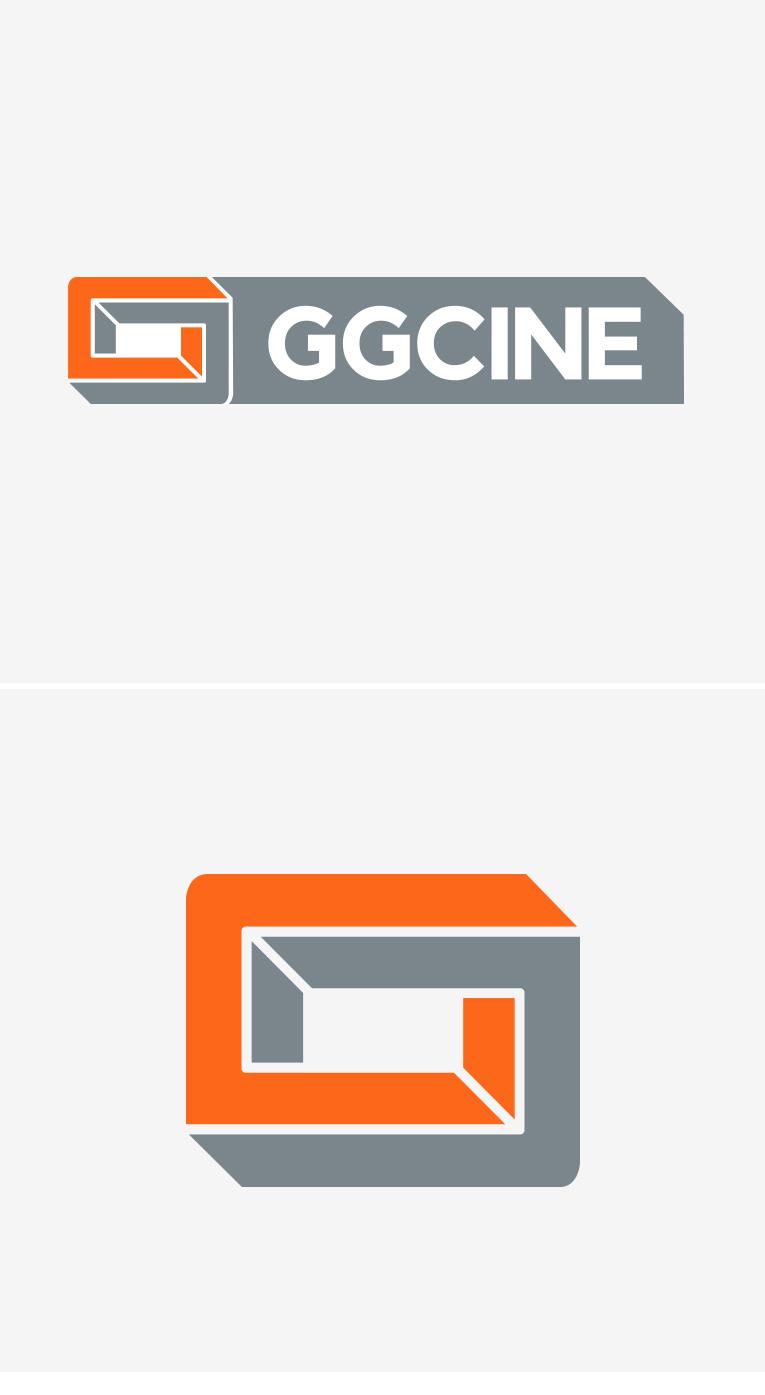 GGCINE