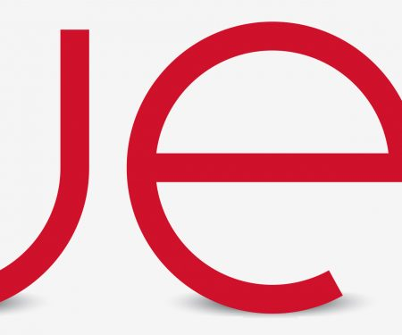 colectivo19_logo_02