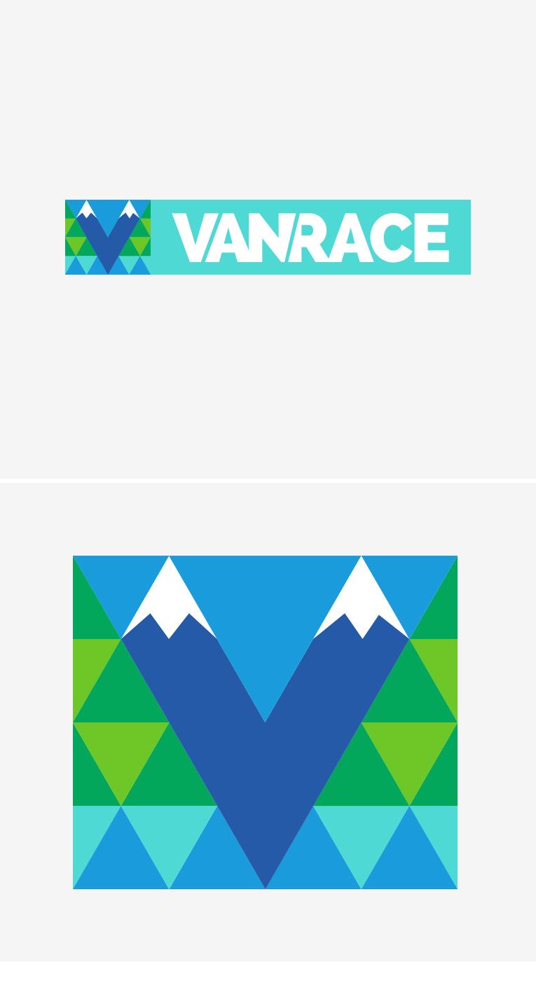 VanRace