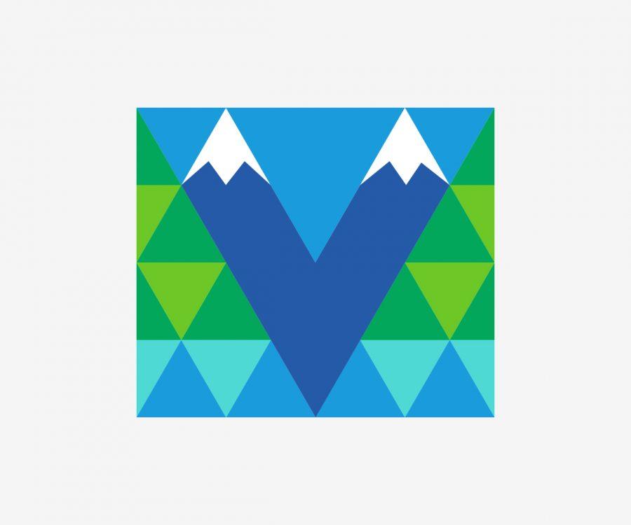 vanrace_logo_02