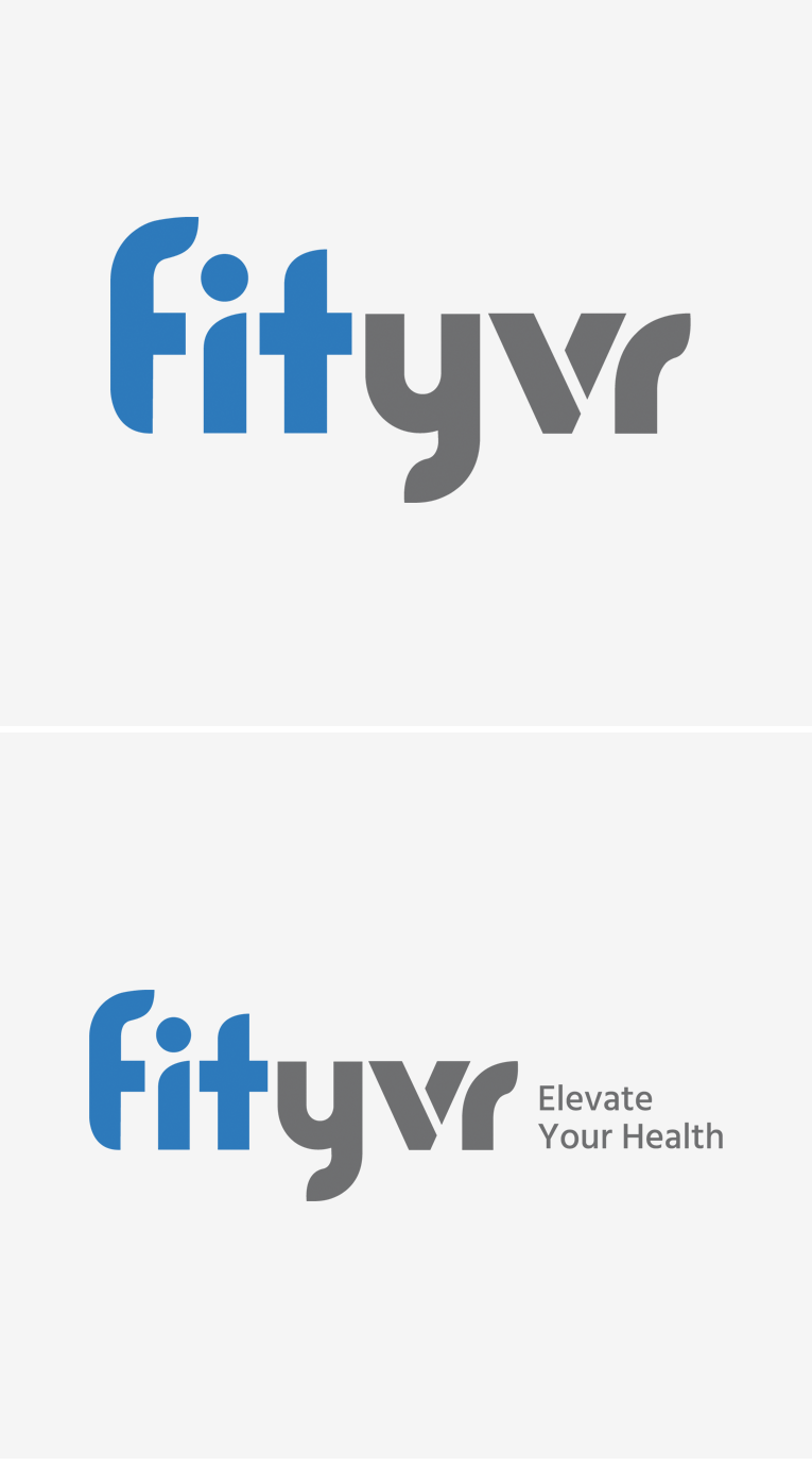 Fityvr