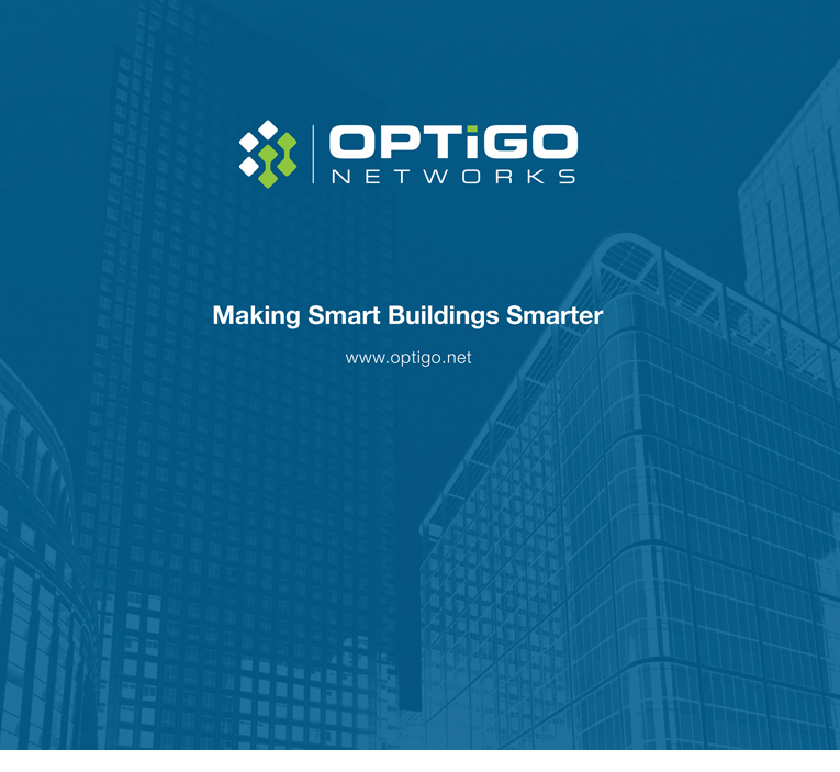 Optigo Networks
